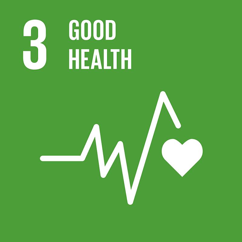 03-good-health