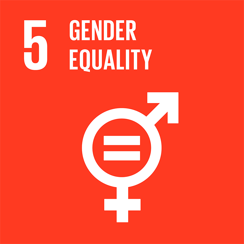 05-gender-equality
