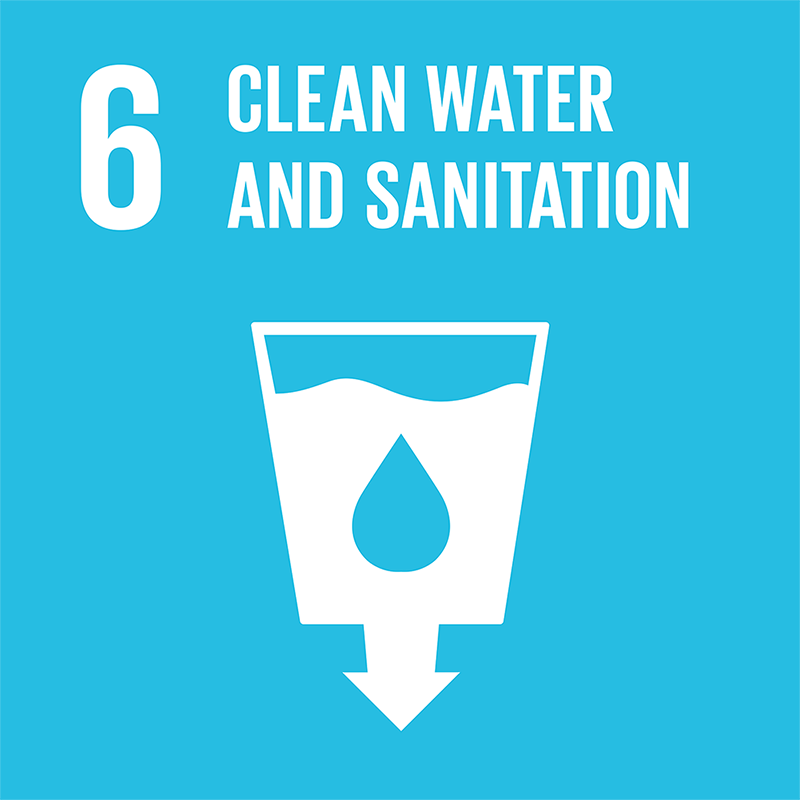 06-clean-water-and-sanitation