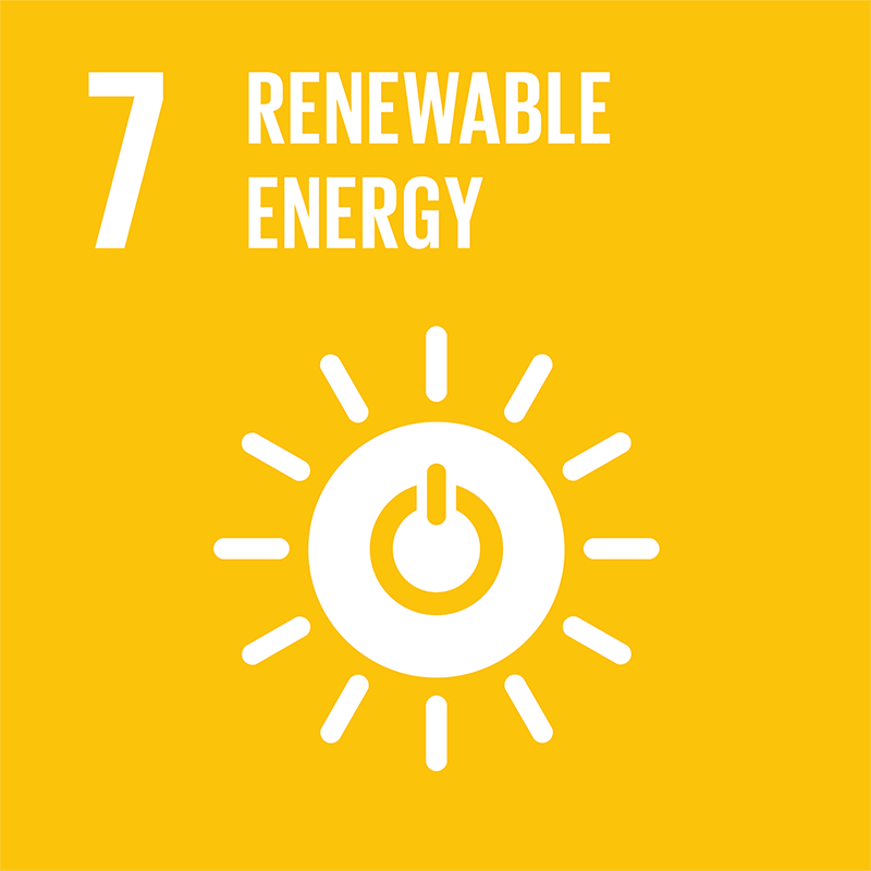 07-renewable-energy