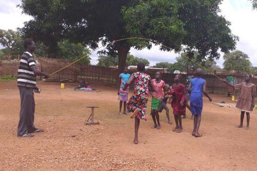 Peae-club-visits-orphanage-7
