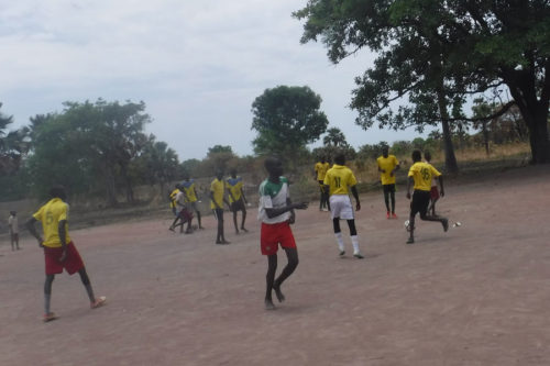 Sports-Day-2019-12