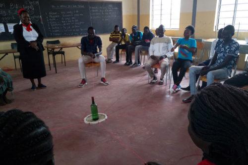 Teamwork-workshops-4