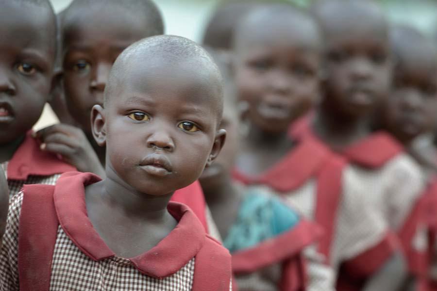 south-sudan-2017-jeffrey-_0014_Layer 42