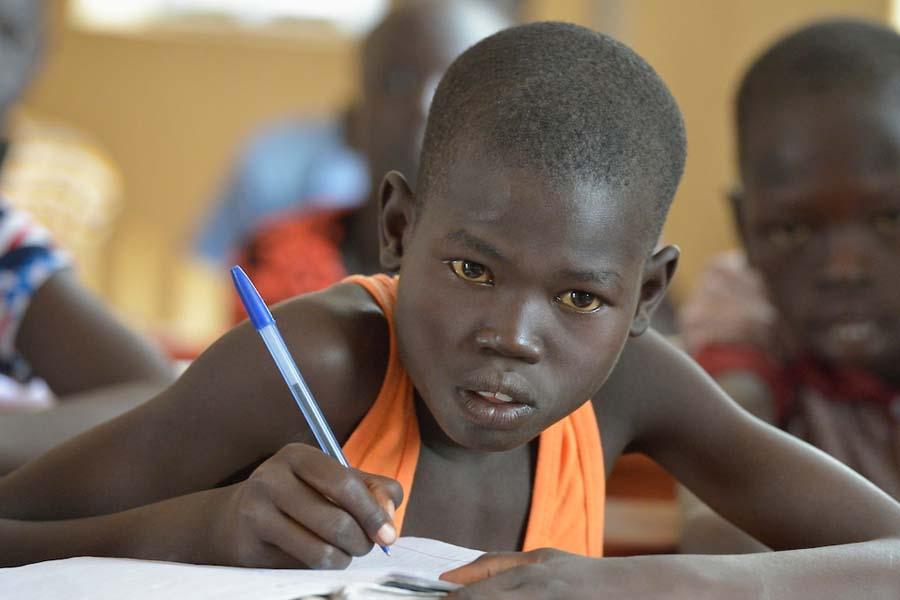 south-sudan-2017-jeffrey-_0047_Layer 9